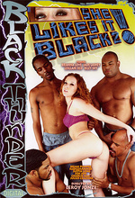 Download She Likes It Black 2