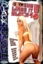 Download She Likes It Black 4