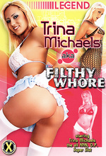 Download Trina Michaels Aka Filthy Whore