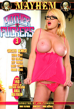 Download Mother Fuckers 3