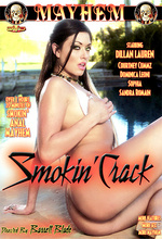 Download Smokin Crack