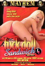 Download Fuck Doll Sandwich 4