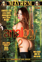 Download Analogy 2