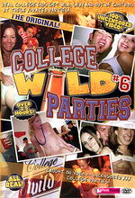 Download College Wild Parties 6