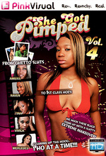 Download She Got Pimped 4