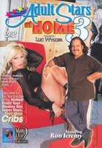 Download Adult Stars At Home #3