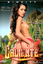 Download Caliente