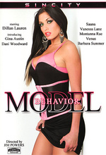 Download Model Behavior