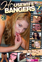 Download Housewife Bangers 7