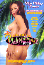 Download Philippine Teen 2
