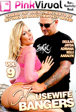 Download Housewife Bangers 9