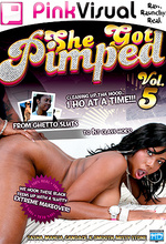 Download She Got Pimped 5