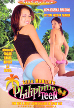 Download Philippine Teen