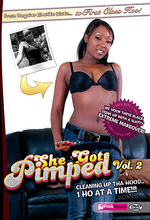 Download She Got Pimped 2