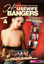 Download Housewife Bangers 4