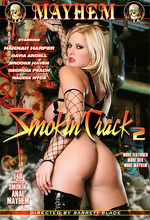 Download Smokin Crack 2