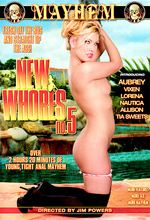 Download New Whores 5