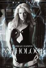 Download Hannah Harper Anthology