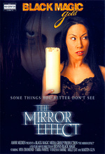 Download The Mirror Effect