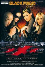 Download Xxx The Sexual Level