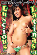 Download Luscious Latinas 3