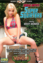 Download Super Squirters