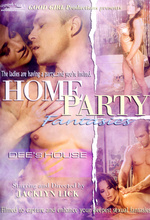 Download Home Party Fantasies