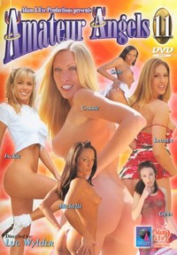 Amateur Angels #11