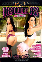 Download Absolute Ass 3