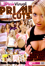 Download Prime Cuts 1