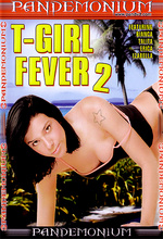 Download T Girl Fever 2