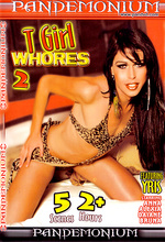 Download T Girl Whores 2
