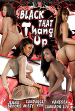 Download Black That Thang Up