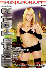 Download Ultimate T-girl 2