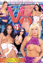 Download V8 4