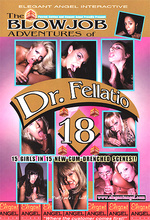the blowjob adventures of dr. fellatio 18