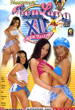 Download Teen Land 12