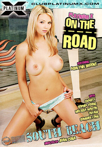 DownloadOn The Road South Beach from Pink Visual only at VideosZ.com
