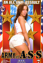 Download Army Of Ass 7