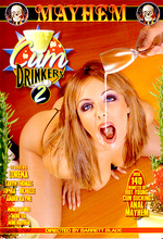 Download Cum Drinkers 2