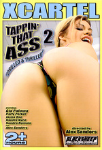 Download Tappin That Ass 2