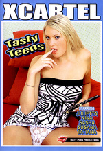 Download Tasty Teens