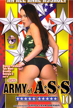 Download Army Of Ass 10