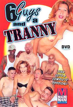 Download 6 Guys And A Tranny