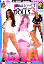 Download Fashion Dolls 3