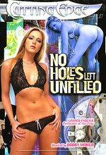 Download No Holes Left Unfilled