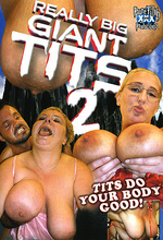 Download Really Big Giant Tits 2