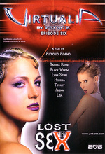 Download Lost In Sex