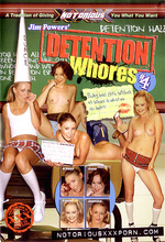 Download Detention Whores 4