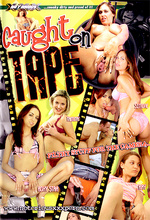 Download Caught On Tape